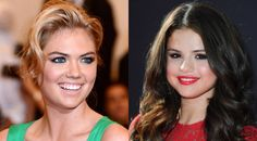 20 Celebrities Who, You Wouldn't Believe Are The Same Age