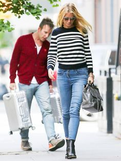 The+Luggage+Brand+Every+Celebrity+Travels+With+via+@WhoWhatWear