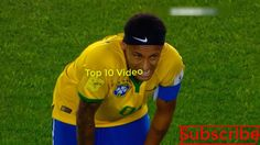 Neymar vs argentina away 14/11/2015  Subscribe Top 10 video: https://www.youtube.com/channel/UCVqUd3jEruY2L8_Hj4JL_MQ?sub_confirmation=1  If you need a song or video removed on my channel please e-mail me.  1.Google: https://plus.google.com/u/0/b/108250501007689093040/108250501007689093040  2.Twitter: https://twitter.com/Janice625162  3.Blogger:http://top-10-video1.blogspot.com/  4.Facebook Fan page:https://www.facebook.com/Top-10-Video-1800975273507293…