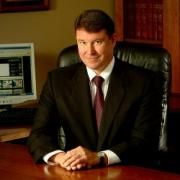 Douglas R. Horn, with twenty years of experience, has handled numerous personal injury and wrongful death cases in the areas of motor vehicle accident, premises liability , medication error, industrial accident , worker's compensation, and catastrophic injury. Horn represents clients in Missouri and across the Midwest.