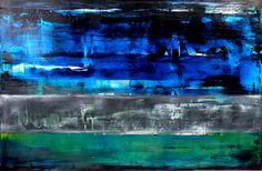 Rheni Tauchid - Princeton Artist Brush Co.