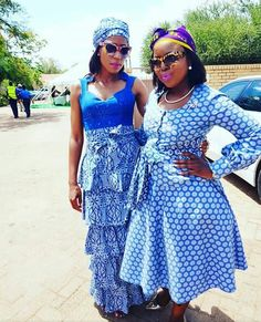 Maxi Dresses, African, Traditional, Curve Maxi Dresses, Maxi Skirts