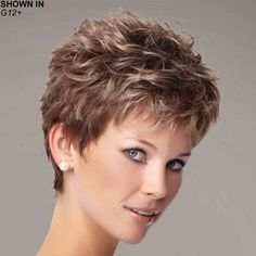 Zest Wig by Gabor®