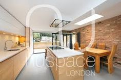 Image result for flat roof extensions