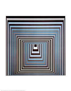 Art.fr - Abstrait - Illusions - tableaux et affiches pour amoureux d'art