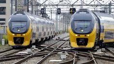 Er valt opnieuw een spoorproject duurder uit, schrijft staatssecretaris Dijksma aan de Tweede Kamer. Hoe dat komt is niet duidelijk. De boekhouding wordt nu doorgelicht.