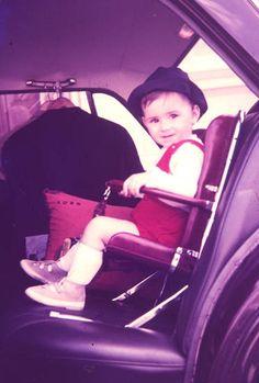 118 best car seat images on pinterest in 2018 car seats. Black Bedroom Furniture Sets. Home Design Ideas