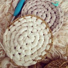 181 Beste Afbeeldingen Van Ideeën Nieuwe Woning In 2019 Crochet