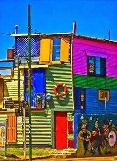 house+in+La+Boca,+Buenos+Aires.jpg 478×659 pixels
