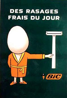 Affiches et affichistes : JP DUBS since 2006 Vintage Advertising Posters, Vintage Advertisements, Vintage Ads, Vintage Images, Vintage Posters, Design Club, Etiquette Vintage, Old Commercials, Classic Movie Posters