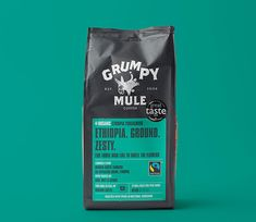 ely-package-grumpy-mule-coffee-3