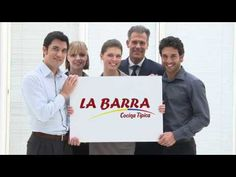 Costillon de Cerdo - La Barra restaurante - #Cali -#Colombia
