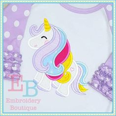 View all of our embroidery designs and applique designs at one location or you can search through our individual embroidery and applique patterns located in our Shop area. Free Applique Patterns, Machine Embroidery Applique, Free Machine Embroidery Designs, Embroidery Fonts, Applique Quilts, Embroidery Patterns, Sewing Classes For Beginners, Embroidery Boutique, Appliques