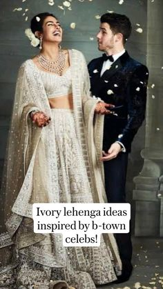 Saree Designs Party Wear, Wedding Lehenga Designs, Indian Fashion Dresses, Indian Designer Outfits, Designer Dresses, Indian Wedding Outfits, Indian Outfits, Lengha Dress, Bridal Dress Design