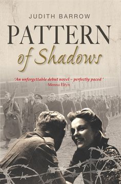 Pattern of Shadows ebook by Judith Barrow - Rakuten Kobo Books To Read, My Books, Book Of Shadows, Historical Fiction, Nonfiction, Book Worms, Mystery, Novels, Authors