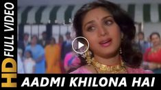 Kumar and Alka Songs watch best songs of Kumar Sanu songs and Alka Yagnik Songs. Kumar Alka Songs best app to watch great songs Best Old Songs, Greatest Songs, Kumar Sanu, Bollywood Songs, Terms Of Service, Google Play, App, Apps