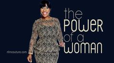 NHN-Couture-The-Power-of-a-Woman
