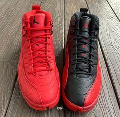 wholesale dealer 92290 ed28c Jordan Shoes, Hypebeast, Air Jordans, Shoe Game, 4 Life, Street Wear