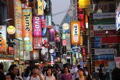 Seoul South Korea   insa-dong-seoul-south-korea+1152_12842362763-tpfil02aw-10477