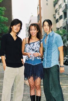 peach girl-adapted from the japanese anime setting-Taiwan version high school(Vaness Wu for Okayasu, Kairi-cute) setting-college Vaness Wu, Taiwan Drama, Meteor Garden, Actor Model, New Love, Popular Culture, Live Action, Dramas, Musicians