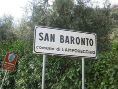 san baronto 035
