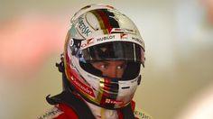 Nico Rosberg starts Formula One season with two straight wins...: Nico Rosberg starts Formula One season with two straight wins… #Formula1