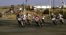 ABC Superbikers shot