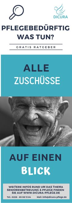 Alle Zuschüsse im Überblick - My CMS Thanks Card, How To Memorize Things, Thankful, Concept, Humor, Anna, Long Term Care Insurance, Humour, Jokes