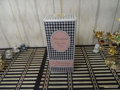 by MyScent on Etsy