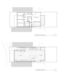 Laidley Street Residence