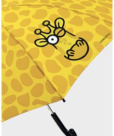 Paraguas online Jirafis - Para niños