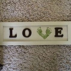 Great keepsake idea HOW FREAKING CUTE#Repin By:Pinterest++ for iPad#