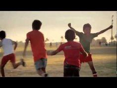 'Futbolista = Footballer'