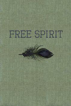 #free #spirit