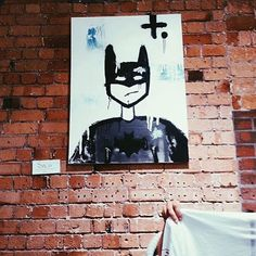 batman is leaving the building : congratulations on your new home and we will miss your face +. Miss Your Face, Congratulations, New Homes, Batman, Leaves, Building, Instagram Posts, Fictional Characters, Art