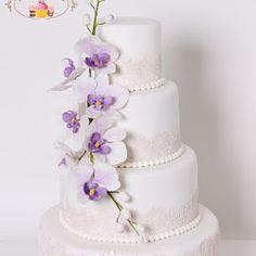 Dorty - Viorica je koláče