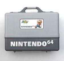N64 Cartridge Top End Labels All Us Games 14 Variants Labels Spine Nintendo Ebay Nintendo 64 Console Super Smash Brothers N64