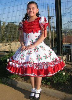 Confecciones Valeria Pretty Dresses, Beautiful Dresses, Young Fashion, Marie, Girls Dresses, Costumes, Female, Princess, Cute