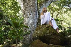 Image shot using a Nikon D5200  http://tiendacostarica.cr/camaras-digitales/