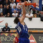 Basketball Fc Porto, Basketball Court, Sports, Sport