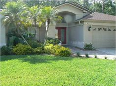 FOXmls.com has listed my home for sale. View my virtual tour and share with your friends.