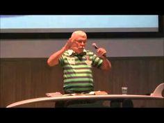 Guerra dos sexos na Igreja Bola de Neve. Com Ubirajara Crespo - YouTube