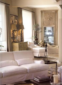 The Board - MacRae Designs Blog: Jean-Loup Daraux an all time favorite designer of mine!