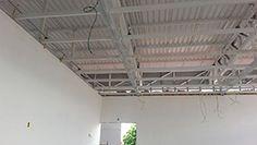 Ibitinga - Casa da Engenharia - Crea-SP