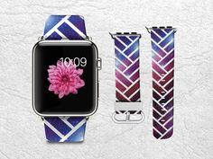 Best Apple Watch Bands Exclusive Disney Minnie Mouse
