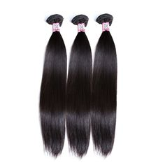 Ambitious Meetu Mongolian Kinky Curly Hair 360 Frontal With Bundles Non Remy 2 Bundles With Frontal 100% Human Hair Bundles With Frontal Hair Extensions & Wigs