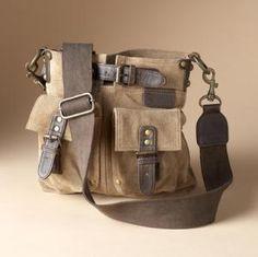 WORLD EXPLORER BAG        -                Hand Bags & Purses        -                Bags        -                Women                    | Robert Redford\'s Sundance Catalog
