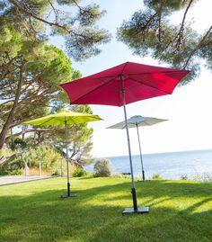 Mobilier de jardin Centrakor | Mon extérieur | Pinterest