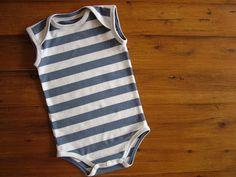 omi creates: boys clothes