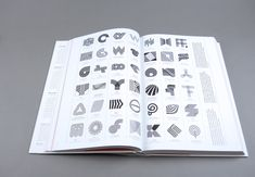 modernist logo - Pesquisa Google Logo Design, Logos, Google, Logo